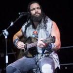 WWE: Previsto un push per Elias?