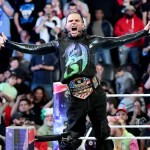 WWE: Chi affronterà Seth Rollins e Jeff Hardy a Money In The Bank?