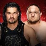 WWE: Alcune persone lasciano l'arena durante il main event di Backlash