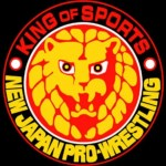 NJPW: Nasce New Japan Pro-Wrestling Of America