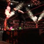 WWE: Brock Lesnar sarà a Raw dopo UFC 226?