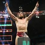 "Daniel Bryan: ""Il wrestling è una forma d'arte"""