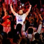 WWE: Importanti aggiornamenti sul futuro di Daniel Bryan