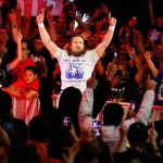 WWE: Daniel Bryan lotterà per il WWE Championship?