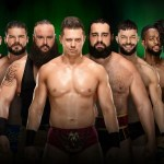 WWE: Chi avrebbe dovuto vincere il Money In The Bank Ladder Match?