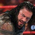 """Roman Reigns: """"Sono giá un heel"""""""