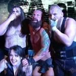 WWE: Nikki Cross lotta in un Live Event di Smackdown