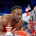 "Big E: ""Non so se vale la pena restare in WWE"""