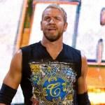 WWE/AEW: Christian parla della AEW e di Chris Jericho