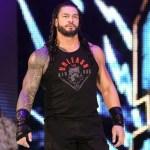 WWE : 5 possibili scenari futuri per Roman Reigns