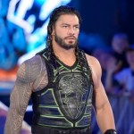 WWE: 5 importanti momenti della carriera di Roman Reigns in WWE