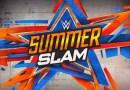 WWE: Dove si terrà la prossima edizione di Summerslam?