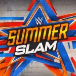 WWE: 3 Match che farebbero grande Summerslam