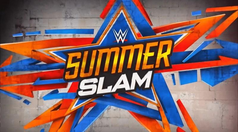 WWE: Si avvicina Summerslam ed ecco come cambiano le quote