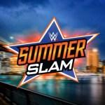 WWE: Cosa pensa la dirigenza di Summerslam?