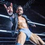 WWE: Finn Balor potrebbe allearsi con lo Shield?