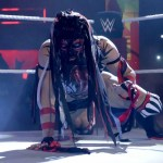 WWE: Possibile ritorno di The Demon a Wrestlemania 35