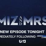 WWE: Ascolti MIZ & MRS 21-08-2018