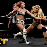 WWE: Superstar di NXT pronta al debutto nel Main Roster?