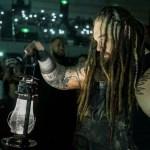 WWE: Cambio di look per Bray Wyatt (FOTO)