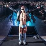 WWE: Parole durissime di Finn Balor contro le Superstar di NXT