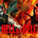 WWE SPOILER HELL IN A CELL: Svelato il motivo del ritorno di una grandissima Superstar