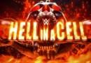 WWE: Le 4 Superstar che hanno subito infortuni in quel di Hell in a Cell