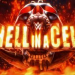 WWE: Brutto segno per Hell In A Cell