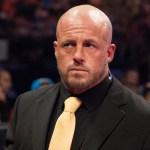 WWE: Archiviata la causa legale contro Joey Mercury