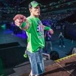 WWE: 3 possibili avversari per John Cena prima che si ritiri
