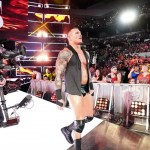 "Randy Orton: ""Penso che Crown Jewel debba svolgersi in Arabia Saudita"""