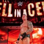 WWE: 3 Superstar che possono diventare il prossimo WWE Champion