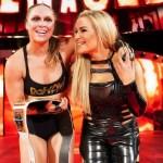 WWE: Perchè la WWE ha eliminato la storyline tra Ronda Rousey e Natalya?