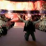 WWE: La WWE svela il ritorno sul ring di Shawn Michaels?