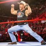 WWE: Shawn Michaels combatterà in Arabia Saudita?