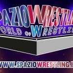 Spazio Wrestling cerca collaboratori!!!