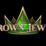 WWE: Chi commenterà Crown Jewel?