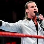 WWE: Nuovi aggiornamenti sull'infortunio di Dolph Ziggler
