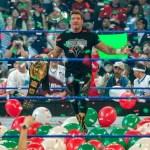 WWE: La WWE rilascia un nuovo documentario dedicato ad Eddie Guerrero