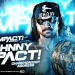 IMPACT WRESTLING: Risultati Impact Wrestling 18-10-2018