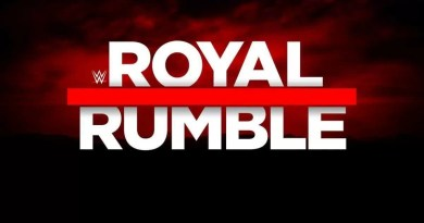 WWE: Svelata la vincitrice del Royal Rumble Match *RUMOR*