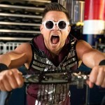 WWE: Turn face per The Miz?