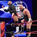 WWE: Ulteriori aggiornamenti sul contratto dei Revival