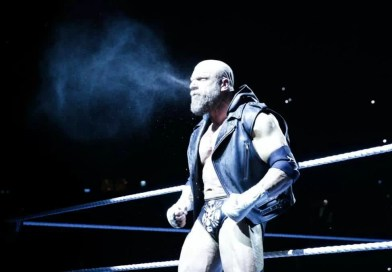 WWE: Triple H lotterà a WrestleMania 37? *RUMOR*