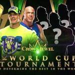 WWE SPOILER SMACKDOWN: Chi si è qualificato alla World Cup?