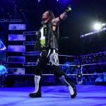 WWE: AJ Styles salta alcuni Live Event di Smackdown