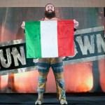 WWE: Braun Strowman sarà rimpiazzato alla Royal Rumble?