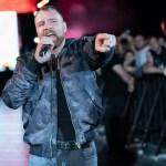 WWE: Dean Ambrose tornerà mai in WWE?