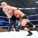 WWE: I 5 momenti più scioccanti nella storia di Survivor Series