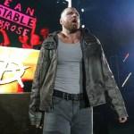 AEW: Interesse per Dean Ambrose